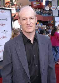 Mark Rosman - IMDb