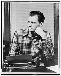 best writers writers everywhere images american writer arthur miller known for his plays death of a sman the crucible and a view from the bridge