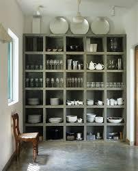 Storage For Kitchen 25 Creative Ways To Use Cube Storage In Decor
