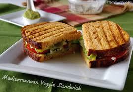 panera bread mediterranean veggie sandwich.  Veggie Perfect For This Cold Weather Isnu0027t It In Panera Bread Mediterranean Veggie Sandwich
