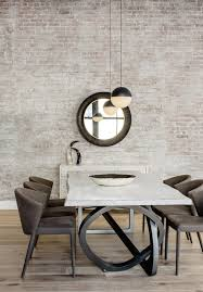 the lighting loft. The Biggest Statement Is Lighting Installation, Which Includes A Series Of FLOS String Lights Hung At Different Heights. Loft T