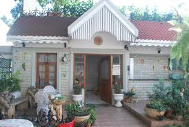 terrace gardens bed and breakfast bangalore india deals