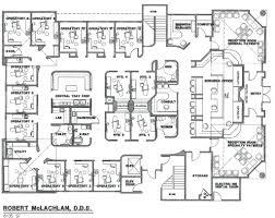 office floor plan creator. office space floor plans full size of home officemedical design modern 2017 choosing medical commercial plan creator v