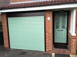 Best Garage Door S Seal Strip Insulation Lowes Doors Repair ...