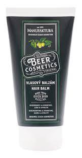 Купить средства для блеска волос - маска, <b>спреи</b>, кондиционер и ...