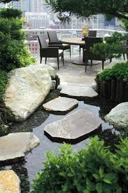 Small Picture Zen Garden Design Principles Commercetoolsus