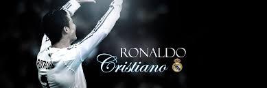 cristiano ronaldo real madrid hd
