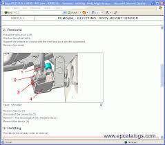 peugeot 106 fuse box peugeot 307 fuse box pdf peugeot wiring diagrams