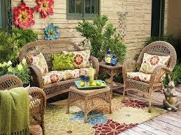 pier one outdoor patio furniture pier one furniture pier one pier one outdoor rugs