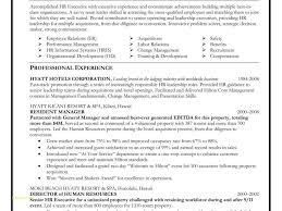 Sample Recruiting Resume Or Resume Sample Cv Physician Template