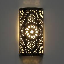Tafellamp Aisha Hanglamp Met Verstelbare Arm Gallery Of Flex Tafel