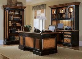 home office desks sets. home office desks sets furniture sale exemplary photos decorating ideas s