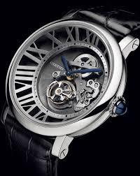 luxury men watches best watchess 2017 watches for men luxury best collection 2017