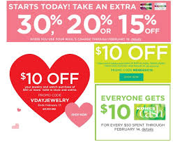 Kohls coupon codes 30%