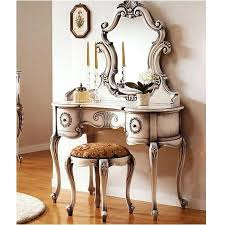 custom makeup vanity sets. vanities bedroom vanity sets canada design new ideas with drawers custom makeup