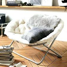 Dorm room lounge chairs Design Dorm Lounge Chairs Dorm Room Seating Ivory Double Hang Around Chair Dorm Inside Room Lounge Chairs Proposalresearchs Dorm Lounge Chairs Dorm Room Seating Ivory Double Hang Around Chair
