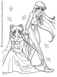 Small Picture Sailor pluto coloring pages Hellokidscom