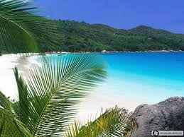 beautiful hd wallpapers for windows 7. Simple Windows Seychelles On Beautiful Hd Wallpapers For Windows 7 A