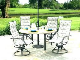 repair sling patio furniture lawn furniture patio furniture replacement slings chaise patio furniture chaise lounge replacement repair sling patio