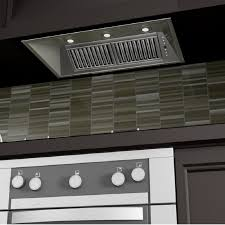 Kitchen Ventilation Kitchen High Performance Ventilation Solutions With Range Hood