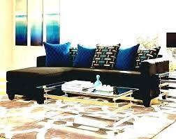 traditional living room furniture ideas. Navy Blue Living Room Ideas Furniture Tan And  Traditional Carpet Purple Leather Sofa Cream Animal Traditional Living Room Furniture Ideas S