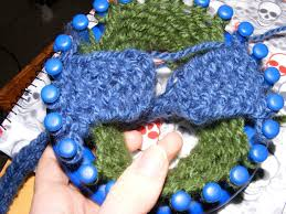 Knifty Knitter Patterns Cool Knifty Knitter Patterns