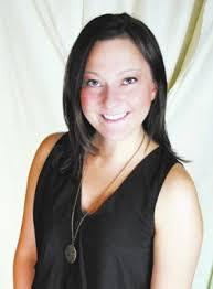 Adrienne Logan | Las Vegas Review-Journal