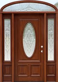 double front door with sidelights. The Best Double Entry Ideas Image For Front Door With Sidelights Trends And Inspiration E