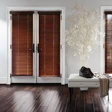 wooden window blinds. Free In-home Measure \u0026 Design Services Wooden Window Blinds