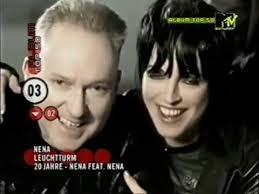 Deutsche Charts 2003 Album Top 50 Deutsche Top 10 Album Charts 09 03 2003