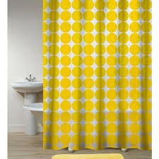 innovative ideas yellow patterned curtains yellow patterned curtains 3 tips to order yellow curtain panel for