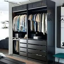 ikea bedroom storage boxes