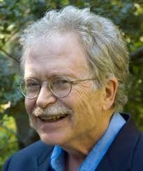 Harry Kreisler. kreisler225.jpg. Visiting Scholar - kreisler225