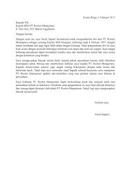 Surat pengunduran diri atau surat resign bertujuan untuk memberitahu atasan bahwa kamu ingin berhenti bekerja di situ secara resmi. Download 11 Contoh Surat Pengunduran Diri Atau Resign Doc