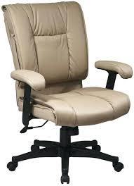 Most Expensive Desk.   houseofdesign.info