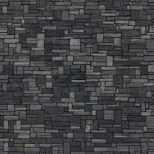 black stone wall texture. Black Stone Floor - Google Search Wall Texture