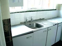 ikea sink installation farm sink installation farmhouse sink farm sink installation old farm sink farmhouse bathroom