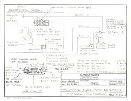 bilge pump wiring schematic diagrams schematics and rule diagram auto bilge pump wiring diagram and attwood sahara s500 nicoh me best of