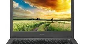 Check spelling or type a new query. Acer Aspire E5 471g Drivers For Windows 10 64bit Acer Driver Windows