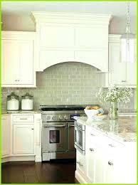 best backsplash for white cabinets best for white cabinets whitecabinetsblack kitchen tile mosaic designs cab white