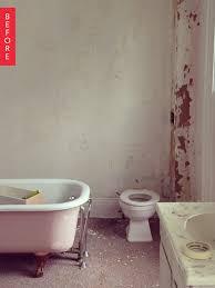 bathroom upgrade. Bathroom Upgrade W