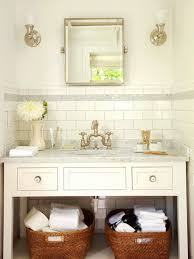 bathrooms 2014. Smart Solutions For Small Bathrooms 2014 Ideas U