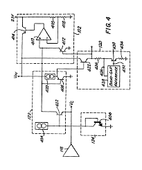 Voltage large size patent usre39065 switching voltage regulator circuit drawing voltage regulator circuit