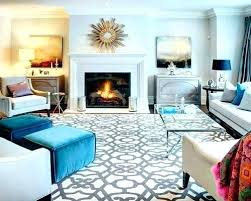 area rug in living room area rugs living room rugs for living room area rugs rugs area rug