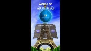 Kunci jawaban dan pembahasan lks kimia kelas 11 semester 2. Kunci Jawaban Wow Notre Dame De Paris 4 Ilmusosial Id