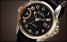 best watches brands for mens best watchess 2017 best rated watches for men collection 2017