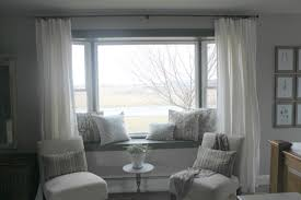 Window Seat Window Seat Treatments Merry 5 9 Best For Bay Windows With Gnscl