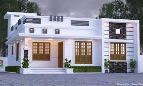 3 cent modern house plan home and