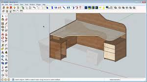 Autodesk Homestyler App Is A Virtual Fitting Room For Your HomeAutodesk Room Design