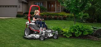zero turn lawn mower accessories. altoz xp zero turn mower lawn accessories o